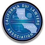 Maunel J. Barba , California DUI Lawyers Association