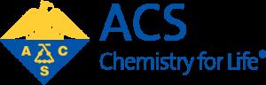 America Chemistry Society - Attorney Manuel J. Barba