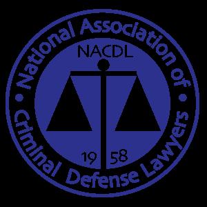 Manuel J. Barba, National association of criminal defense lawyers