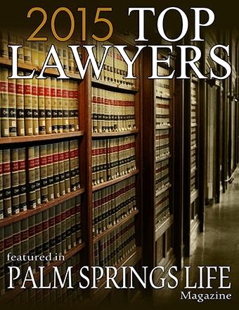 Dui Lawyer in Riverside